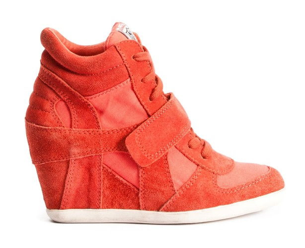 bowie-w-calfsuede-w-canvas-coral-e1368457726858